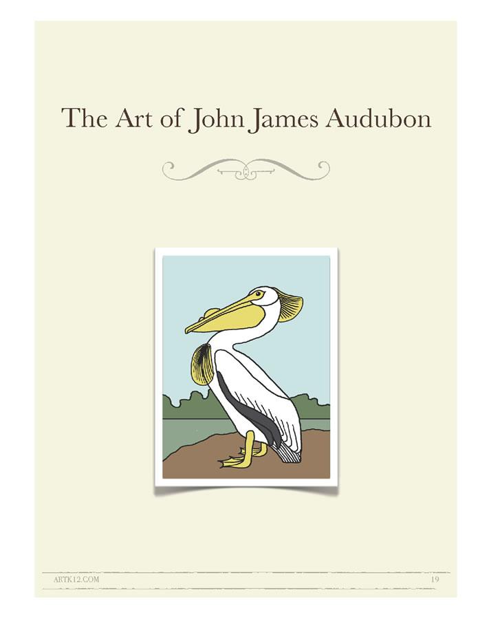 Drawing American Art Volume II by Kristin J. Draeger
