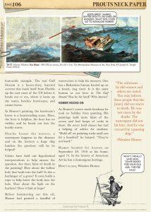 American Art History Volume II by Kristin J. Draeger, Sample 4