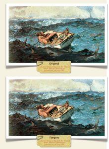 American Art History Volume II by Kristin J. Draeger, Sample 6
