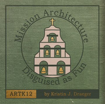 Mission Architecture Disguised as Fun